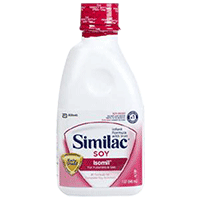 6620164457Abbott-Similac-Soy-Isomil-20-Infant-Formula-with-Iron_pi
