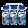 662016458Abbott-Ensure-Original-Ready-to-Drink-Nutrition-Shake_pi