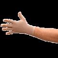6620164612exostong-glove-pip