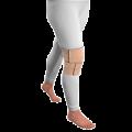 662016957solaris-readywrap-knee-beige
