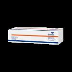 Hartmann Sterilux Non-Sterile Premium Gauze Sponges,3″ x 3″, 12-ply,200/Pack,56840000