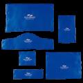 672015613Sammons_Preston_Cold_Packs