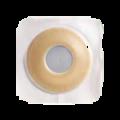 682011109Medical_Action_Biohazard_Waste_Bag