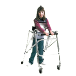 Kaye Anterior Support Walker,Each,Y1S