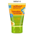 692014418Alba_Botanica_Hawaiian_Sunscreen_Lotion