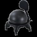 6920145125Aeromat_Ajustable_Fit_Ball_Chair