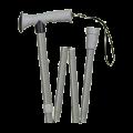 71020113744Mabis_DMI_HealthSmart_Folding_Comfort_Grip_Cane