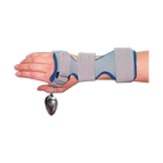 Deluxe Wrist Drop Orthosis,Large, 3-1/2″-4″, Right,Each,565879