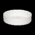 7102015272High-Sided_Dish