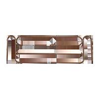 71020152744Invacare_ProBasics_Reduced_Gap_Full-Length_Bed_Rails