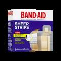 71020152938Johnson___Johnson_Band-Aid_Sheer_Strip_Adhesive_Bandage
