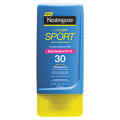 71020153651Neutrogena_CoolDry_Sport_Sunscreen_Lotion_With_SPF_30