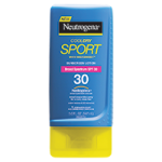 Neutrogena CoolDry Sport Sunscreen Lotion With SPF 30,5 oz,12/Pack,11029