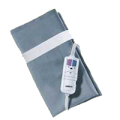 7112011947Conair_Moist_King-Size_Heating_Pad_With_Automatic_Off