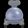 7112015250Aeromat_Kids_Ball_Chair