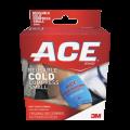 711201539293M_Ace_Reusable_Cold_Compress