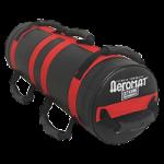 Aeromat Extreme Performance Ultimate Log,20 lbs,Each,32601