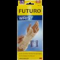 71120154423Futuro_Deluxe_Wrist_Stabilizer_Brace