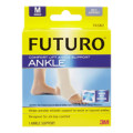71120155420Futuro_Comfort_Lift_Ankle_Support_Sleeve