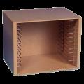 71201126551004-wood-puzzle-case