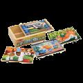 7120113793790-pets-jigsaw-puzzle