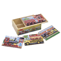 71201145523794-vehicles-jigsaw-puzzle
