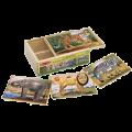 7120114863796-wild-animals-jigsaw-pu