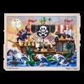 71201149433800-48-piece-puzzle