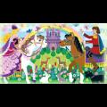 71201154114409-fairy-tale-floor-puzzl