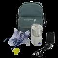 7120164554Graham-Field-Lumiscope-Portable-Ultrasonic-Nebulizer