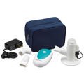 7120165024Respironics-Aeroneb-Go-Ultrasonic-Nebulizer