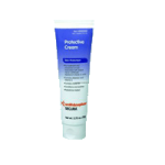 Smith & Nephew Secura Skin Protective Cream,2.75oz, Flip-Top Tube,24/Case,59431200