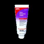 Smith & Nephew Secura Skin Protectant Extra Protective Cream,7.75oz, Flip-Top Tube,12/Case,59432500