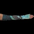 7320161836LympheDivas-Mystical-Mermaid-Compression-Arm-Sleeve-And-Gauntlet