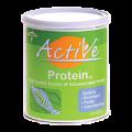 7320163230Medline-Active-Powder-Protein-Nutritional-Supplement