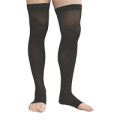 7320163748Advanced-Orthopaedics-20-30-mm-Hg-Open-Toe-Thigh-High-with-Uni-Band-Unisex-Compression-Stockings