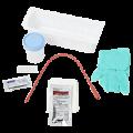 7320164232Medline-Red-Rubber-Urethral-Catheterization-Trays