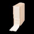 7320164233Advanced-Orthopaedics-Cotton-Stockinette