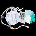 7320164658Medline-Two-Layer-Silicone-Elastomer-Coated-Latex-Foley-Catheter-Trays