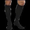 732016588Advanced-Orthopaedics-For-Men-20-30-mm-Hg-Closed-Toe-Support-Socks