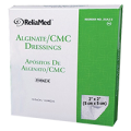 7420162953ReliaMed-Alginate-and-CMC-Wound-Dressing