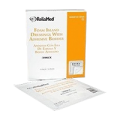 7420163044ReliaMed-Foam-Dressing-with-Film-Backing