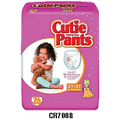 7420164134Cuties-Refastenable-Training-Pants-for-GirlsCR7008