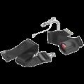 742016433Drive-Adjustable-Corded-Alarm-Seat-Belt-With-EZ-Release-Buckle