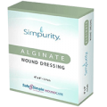7620161129Safe-N-Simple-Simpurity-Alginate-Wound-Dressings