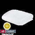 7620161427Outlast-Not-Too-Hot-Not-Too-Cold-Temperature-Regulating-Lightweight-Comforter