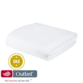 7620161520Outlast-Not-Too-Hot-Not-Too-Cold-Temperature-Regulating-Mattress-Pad