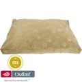 7620161649Outlast-Not-Too-Hot-Not-Too-Cold-Temperature-Regulating-Pet-Bed
