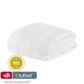 762016164Outlast-Not-Too-Hot-Not-Too-Cold-Temperature-Regulating-Mattress-Protector