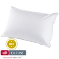 7620161751Outlast-Not-Too-Hot-Not-Too-Cold-Temperature-Regulating-Pillow